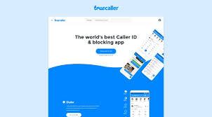 Free Number Lookup On Truecallers Website Truecaller Blog