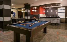 custom pool tables. Family Owned And Operated Since 1850 Custom Pool Tables