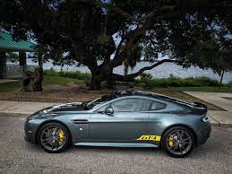 Just Bought Another Aston Today Page 14 6speedonline Porsche Forum And Luxury Car Resource