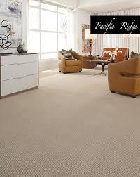 tile and carpet re mendations carpet and tile mart beautiful 0d grace pl barnegat