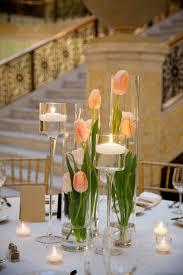 Love Wedding Decorations Photo Via Wedding Easter Dinner And Flower