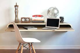 unique computer desk design. Modern Designs X Leg Home Office Desk With Shelf Small Design Contemporary Furniture Ideas Custom Laptop Computer Built In Ballard Desks Unique