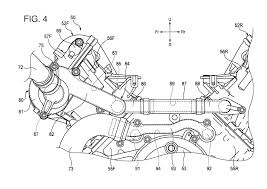 v4 engine diagram wire get image about wiring diagram v4 engine diagram v4 wiring diagram pictures