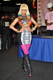nicki minaj body before she was famous. spl nicki minaj before she was famous rapping body