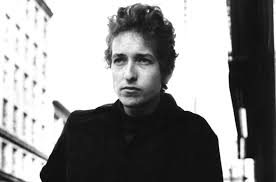 Inside The Bob Dylan Archive And Why Its In Oklahoma