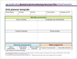 unit planner template for teachers co teaching lesson plan templates hondaarti org