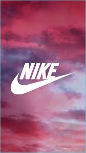Browse millions of popular 929 wallpapers and ringtones on zedge and personalize your phone to suit you. Automatski Mlijeko Kriz Nike Wallpaper Iphone Goldstandardsounds Com