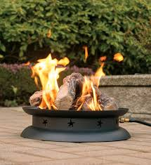 patio with fire pit and grill. Contemporary Fire Jackson Grills Patio Fire And With Pit Grill