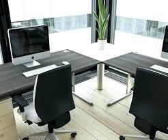 contemporary desks home office. Desks Contemporary Home Office E