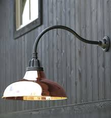 farmhouse exterior lights with modern light fixtures plus french outdoor together porch lighting farmhouse porch lights i5