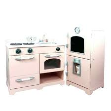 play kitchen sets wooden kitchen set cooking toys for toddlers new 2 piece wooden play kitchen play kitchen