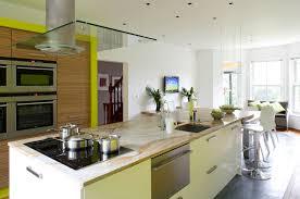 Kitchen Island Breakfast Bar Kitchen Island With Breakfast Bar And Sink Best Kitchen Island 2017