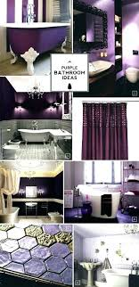 plum bathroom rug eggplant dark purple size of coffee accessories bath runner rugs