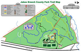 nj hiking trail maps  njhikingcom