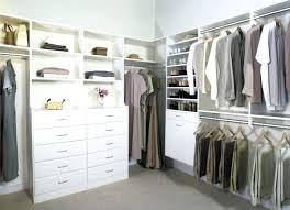 ikea closet planner vintage white closet design kitchen planner tool ideas ikea closet planner canada