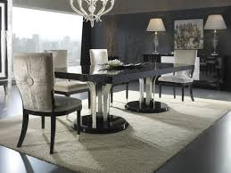 Mahogany Living Room Furniture Modern Livingroom Furniture Houston By A Gray Loveseat Also Living