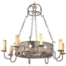 restoration hardware wood chandelier alcagroup info in round wood chandelier gallery 42 of