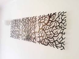 Small Picture Best 20 Metal tree wall art ideas on Pinterest Metal wall art