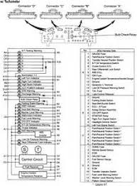 1998 toyota camry stereo wiring diagram 1998 image car stereo radio wiring diagram 1998 toyota camry images car on 1998 toyota camry stereo wiring