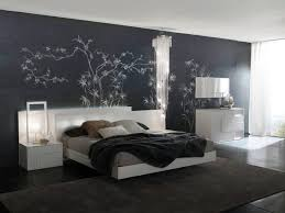 romantic bedroom paint colors ideas. Cool Room Colors Ideas Most Romantic Bedroom Effects Of Color Paint Trends Master Best Lamsaah With C