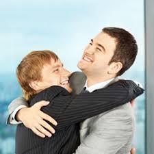Lustige Freundschaftssprüche Witzige Freundschaft Sprüche