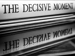 Image result for image on decisive