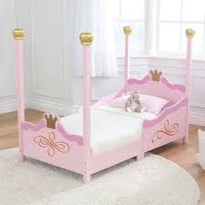 Toddler Girl Bedroom Decor | Wayfair