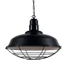 industrial pendant lig revit pendant light fixtures beautiful vanity light fixtures