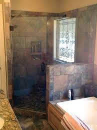 shower doors 031