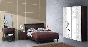 Dark Bedroom Furniture simple bedroom furniture brucall 7678 by guidejewelry.us