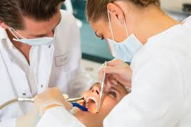 what is the average dental assistant s salary in michigan what is the average dental assistant s salary in michigan