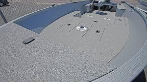 boat vinyl floor covering new nautolex marine vinyl flooring installation flooring designs
