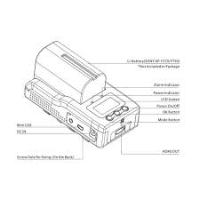 commercial trailer wiring diagram commercial discover your raven cable wiring diagrams