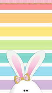 Cute Easter iPhone Wallpapers - Top ...