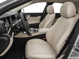 Can be used in four different ways. 2020 Mercedes Benz E Class Reviews Pricing Specs Kelley Blue Book