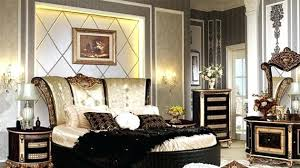 vintage bedroom ideas tumblr. Interesting Tumblr Vintage Bedroom Ideas Tumblr Awesome Antique Decorating Home Design Lover  Inside Vintage Bedroom Ideas Tumblr