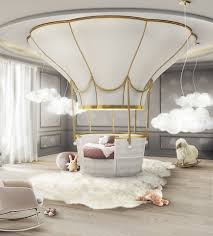 21 Smashing Kids Bedroom Ideas Your Children Will Go Crazy For ➤ Discover  The Seasonu0027s Newest
