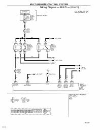 mazda b3000 ignition wiring diagram mazda wiring diagrams online 1999 mazda b3000 stereo wiring diagram wirdig