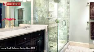 Nice Bathroom Decor Bathroom Decor Ideas 2015 Home Design Ideas