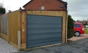 compact garage door anthracite roller garage door compact design craftsman garage door opener 3 function compact