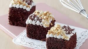 Ya tentu saja resep puding brownies coklat jawabannya! Cara Membuat Brownies Kukus Yang Enak Dan Lembut Di Mulut Berikut Resepnya Tribunnews Com Mobile