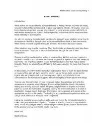 good persuasive essay example persuasive essay prompts for college 12