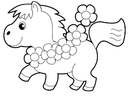 free children coloring pages. Beautiful Coloring Coloring Sheets Printable For Toddlers Ministry Pages Church  Feat Free Toddler  Intended Children S