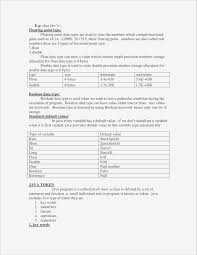 Free Printable Resume Builder With Photo Resume
