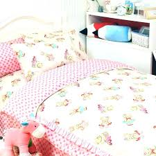 owl bedding set twin princess full size bed set kids fairy erfly child owl bear bedding cartoon girl duvet cover decorating small spaces for