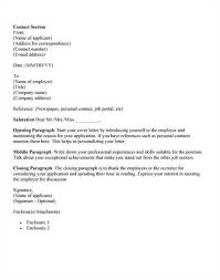 vet cover letters download vet cover letter ajrhinestonejewelry com