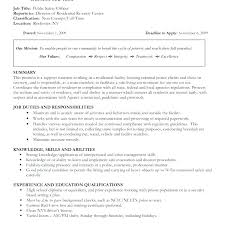 ndt resume samples ndt inspector sample resume podarki co