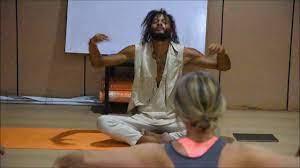 kundalini yoga cl in india you