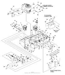 Style w engine diagram find wiring diagram diagram style w engine diagramhtml