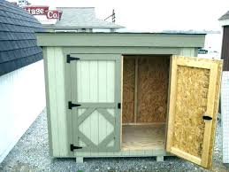 garbage storage shed outdoor trash can storage fantastic trash can storage sheds refuse storage shed outdoor